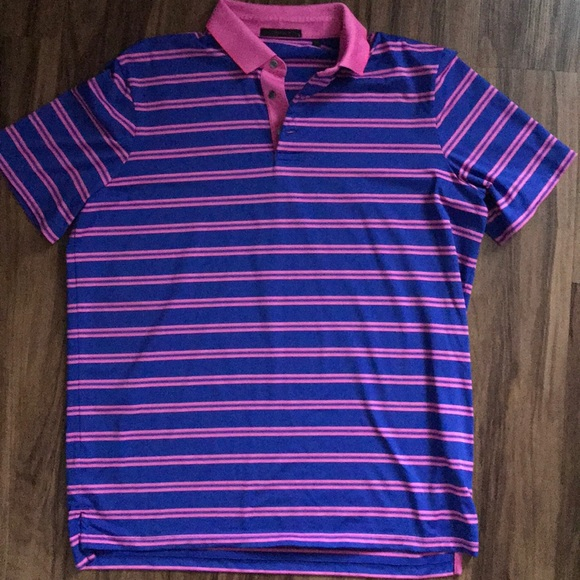 1aafbf1f9 GREYSON Shirts | Mens Golf Polo | Poshmark